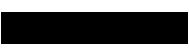 Otium CBD - Logo